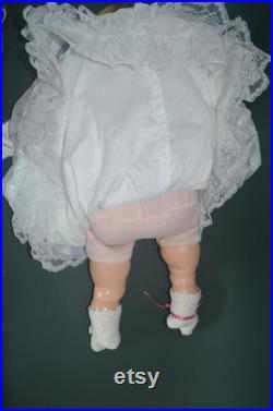 1965 Vogue Doll 24 Tall
