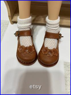 For the big Stella. Foot size 7.6 cm (insole size 8,3 m). price for one pair shoes