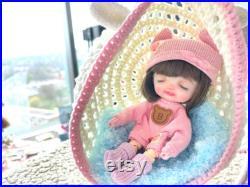 OB11 Doll Sto doll GSC DOLL