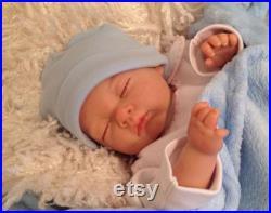 Reborn baby, reborn babies, reborn baby doll, reborn baby doll, reborns, custom reborn, christmas gifts, realistic dolls, unique gift