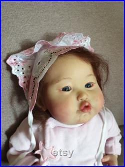 Reborn, reborn babies, reborn toddler, present for girl, reborn girl, reborn doll, baby doll