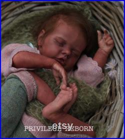 Superb Twin b by Bonnie Brown