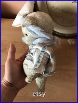 teddy bear teddy cat collectible teddy